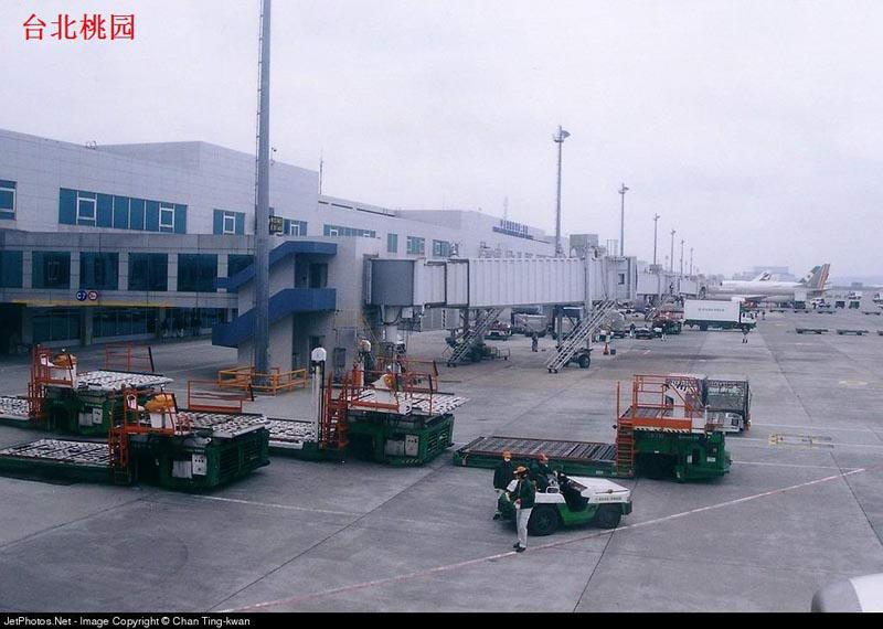 全国各地飞机场的照片