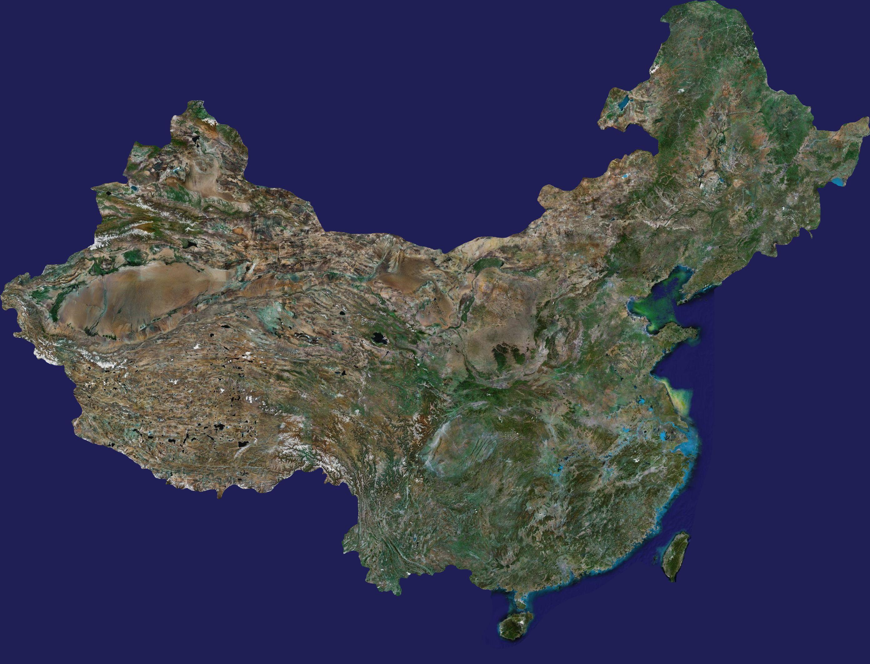 山东地图剪贴画