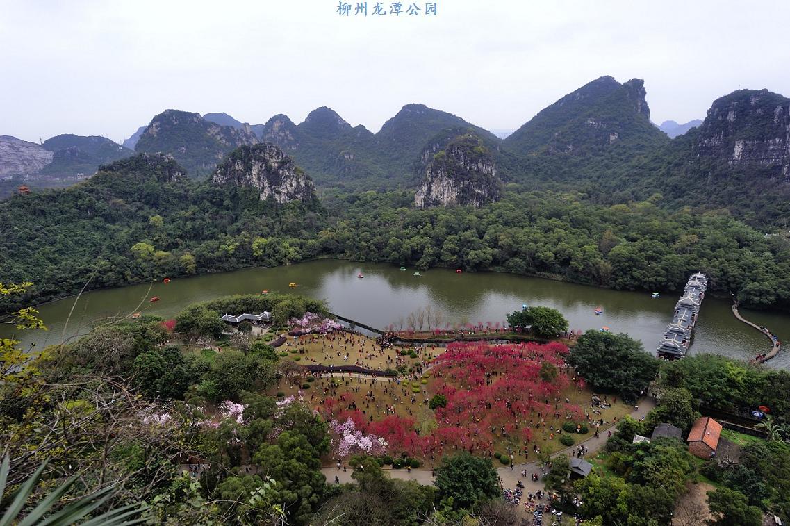 Liuzhou dating