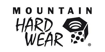 Mountain Hardwear(哈德威尔)