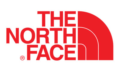 The North Face(北脸)